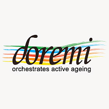 Doremi -  EU FP7 ICT-2013.5.1 - Personalised health, active ageing, and independent living